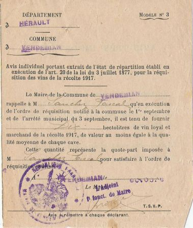 Requisition_vin_1917.jpg